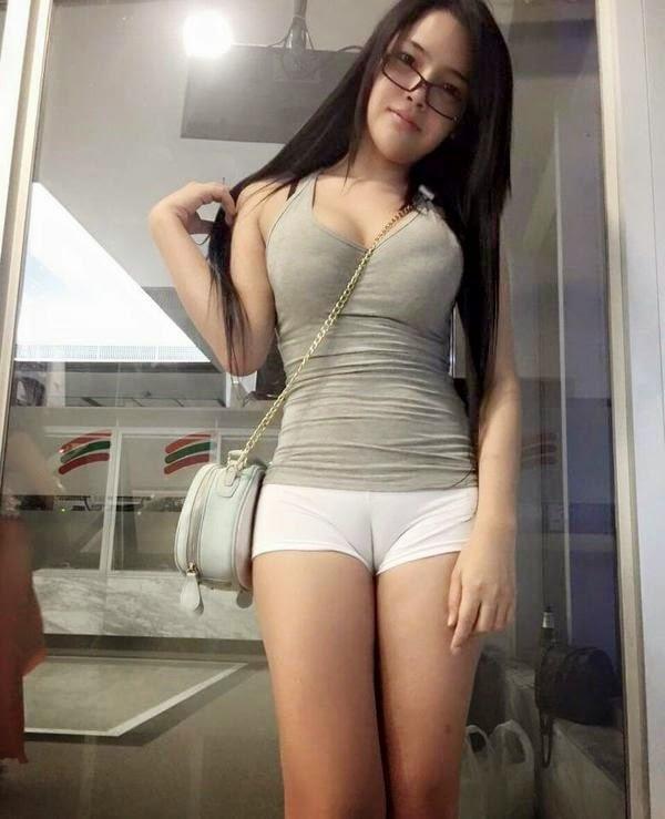 Gambar Porno Perawan 39
