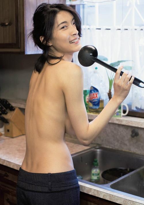 Cerita Sex Terbaru Tetangga Kost Yang Seksi